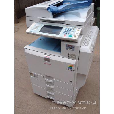 供应广州彩色复印机出租公司,彩色打印机出租,广州建通复印机租赁