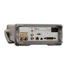 安捷伦B2985A-B2985A 静电计/高阻表
