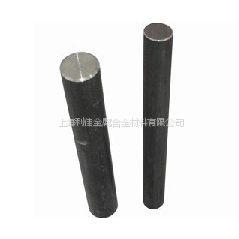 CPM3V高速钢棒材