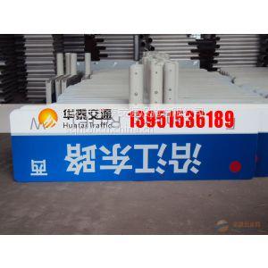 【路牌】【T型路牌】【主干道路牌】【上海标准尺寸】【安徽厂家、价格】华泰交通