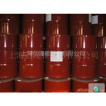 供应聚合MDI黑料44V20,用于硬泡