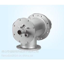 供应KCO燃气烧嘴适用于各种燃气