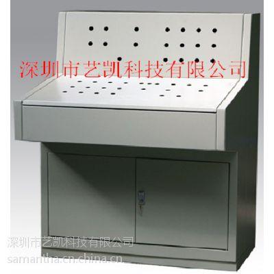 供应深圳龙岗钣金五金表面处理喷粉漆加工厂家哪里好哪里便宜