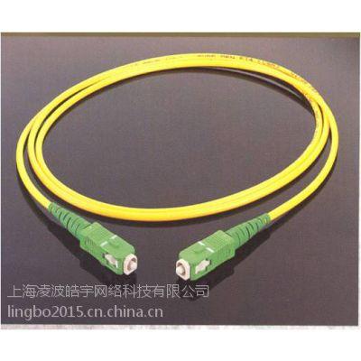 上海凌波代理PAUDUIT泛达电缆扎带021-65791206