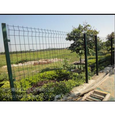 荆州小区护栏