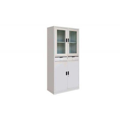 供应万能板组合衣柜 组合柜储物柜 衣柜组合 收纳衣橱 创意衣柜