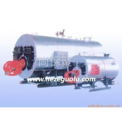 供应燃油常压热水锅炉 立式锅炉 燃煤锅炉 小锅炉