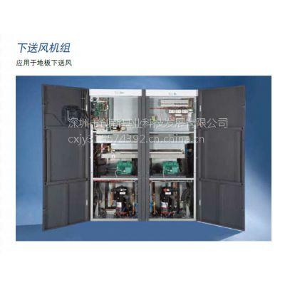 维谛Vertiv PEX系列P3100恒温恒湿精密空调机组代理销售