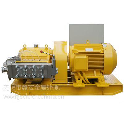 【优质货源】厂家定制质优价廉高压泵,高压清洗泵,海水淡化泵!