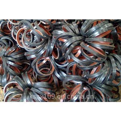供应电动葫芦导绳器|揽星牌起重机配件|天车配件|断火限位器