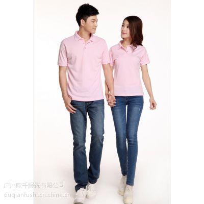 广州欧千承接各类型服装定制业务 欢迎来图来样