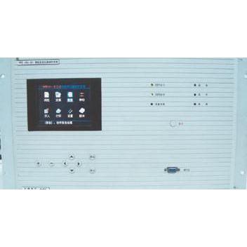 供应国电南瑞城乡电网DSA-2111/2119/2151/3116微机保护装置