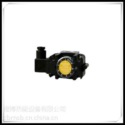 供应供应燃气燃烧机 QPL15(SIEMENS)压力开关