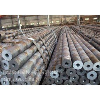 20CrMnTi合金钢管¥20CrMnTi所含成分?合金钢管厂家15006370822