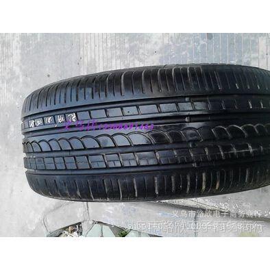 二手汽车轿车轮胎倍耐力米其林245/50R18 宝马奔驰 245 50r18
