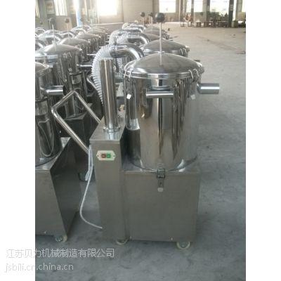 厂家直销XGB系列高效工业吸粉器【品质保证】