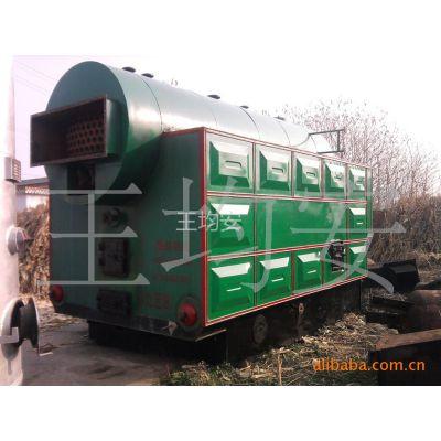 供应山东顶账2吨,4吨,6吨全新燃煤工业,生活热水锅炉