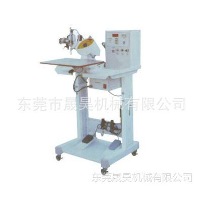 厂家生产供应 超音波钉珠机 超音波钉珠机镶钻机 全自动钉珠机