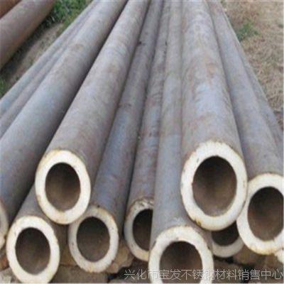 薄壁不锈圆管 不锈钢精密圆管 310s耐高温不锈钢圆管 310S无缝管