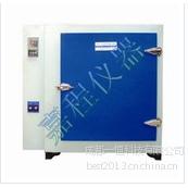 供应JCT-1贵阳高温干燥箱,500度电热恒温鼓风干燥箱