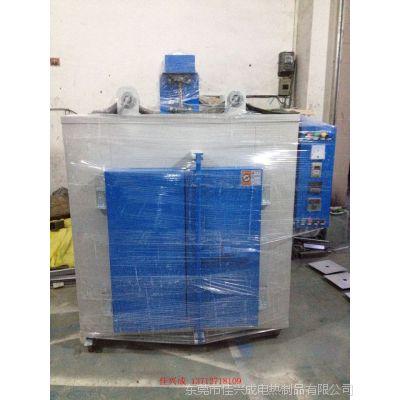 厂家直销电力电容器烘箱,佳兴成电子元件专用烘箱