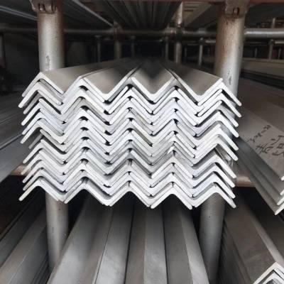 金聚进 201不锈钢角钢多少钱一米?每公斤价格多少钱?