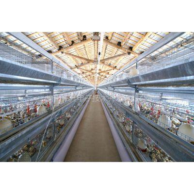 畜禽养殖环境智能监控系统、智慧养殖环境监控系统