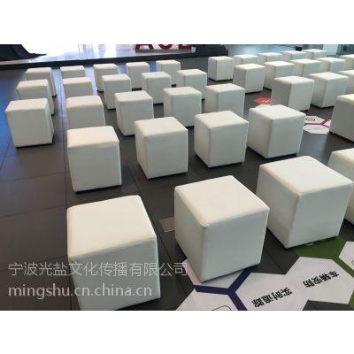 宁波专业桌椅出租,铁马租赁