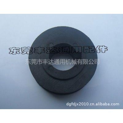 供应农机通用配件/丰达塑胶皮带轮PDL80/70/65/60/55,胶皮带轮厂