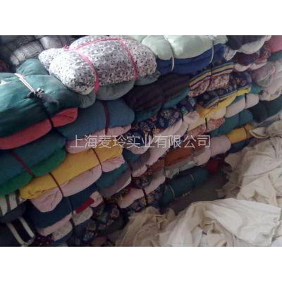 供应优质擦机布抹布 揩布 棉抹布 揩布机械抹布 大花擦布