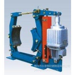厂家直销 YWZ13系列电力液压鼓式制动器