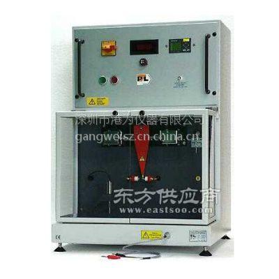 供应德国PTL插头插座寿命试验仪 德国PTL插头插座寿命检测器原装进口