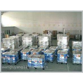 化工品快递孟加拉,能快递液体粉末到孟加拉阿拉伯中东地区