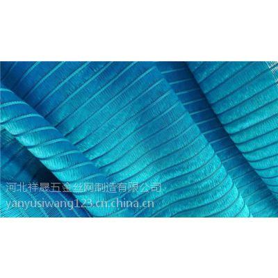 强化纤维阻燃防尘网联系闫经理:15131879580