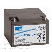 松下蓄电池12V17AH报价及参数