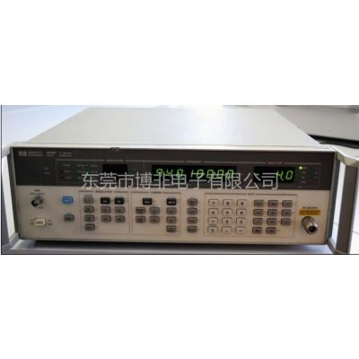 供应HP8657A HP8657A