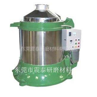 供应重型不锈钢脱水烘干机 风扇型 高端脱水烘干机