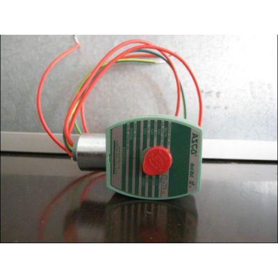 供应EFG353A044美国ASCO电磁阀