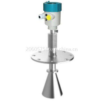 供应雷达物位计DCRD1000B6