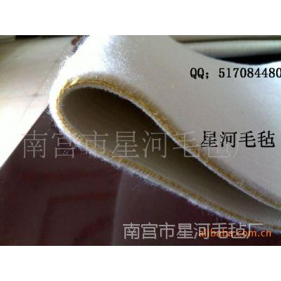 织造设备 绢纺设备  绢纺设备 非织造设备  针织设备