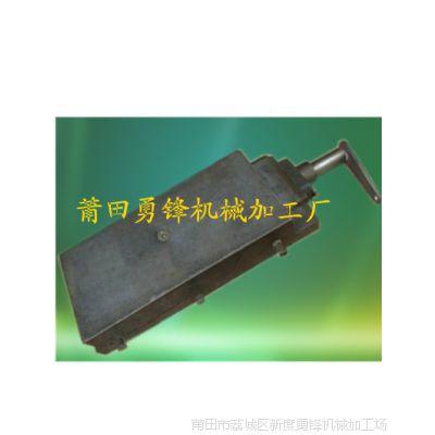 供应燕尾滑座 拖板滑座 滑座滑台 燕尾槽滑座 燕尾拖板滑座