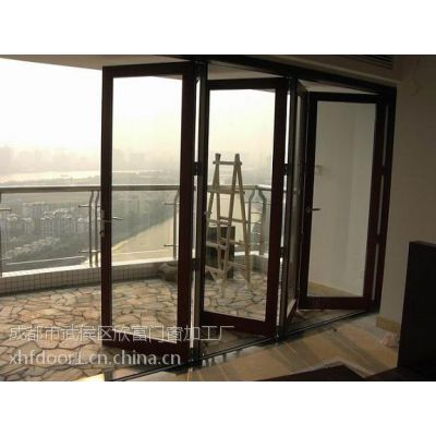 卧室折叠门|卫生间折叠门|厨房折叠门