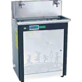 批发幼儿园温开水机、小朋友专用饮水机、专业为幼儿园设计的饮水机