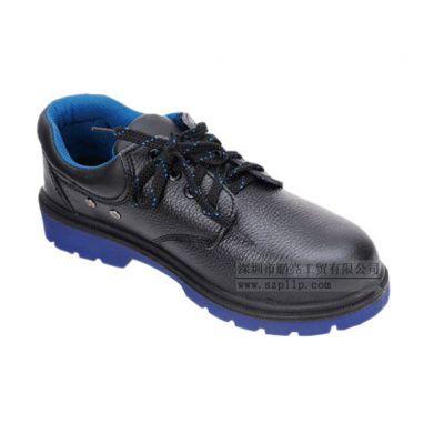 供应3M ECO3021 经济型防砸防静电安全鞋 带透气孔