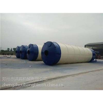 水泥仓|郑州洪宾|混凝土水泥罐