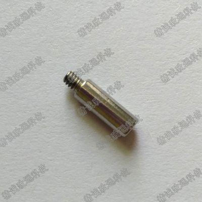 ASM SIPLACE X系列飞达8MM单卡双卡胶轮固定销03042321S01西门子