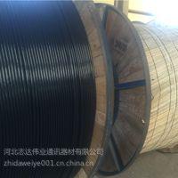 邯郸供应铝绞线_铝绞线钢芯铝绞线_钢铝绞线