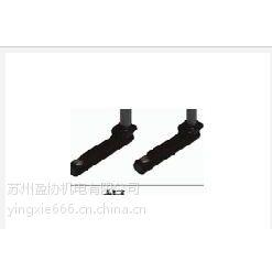 现货供应台湾ALIF元利富磁性开关AL-16R 质量优 厂家 特价 图片