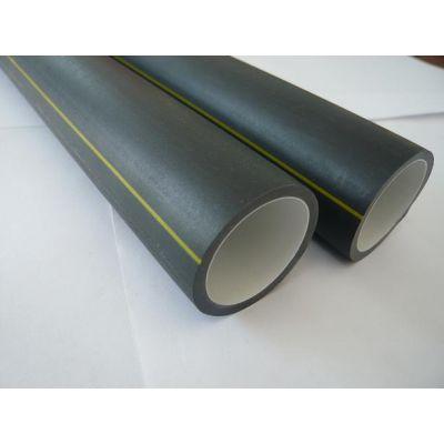 优质HDPE硅芯管批发厂家