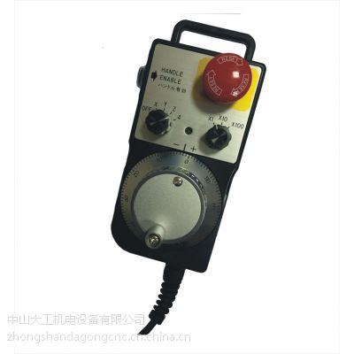 日本NEMICON内密控电子手轮HP-L01-2D PL3-300-38 手轮脉冲发生器